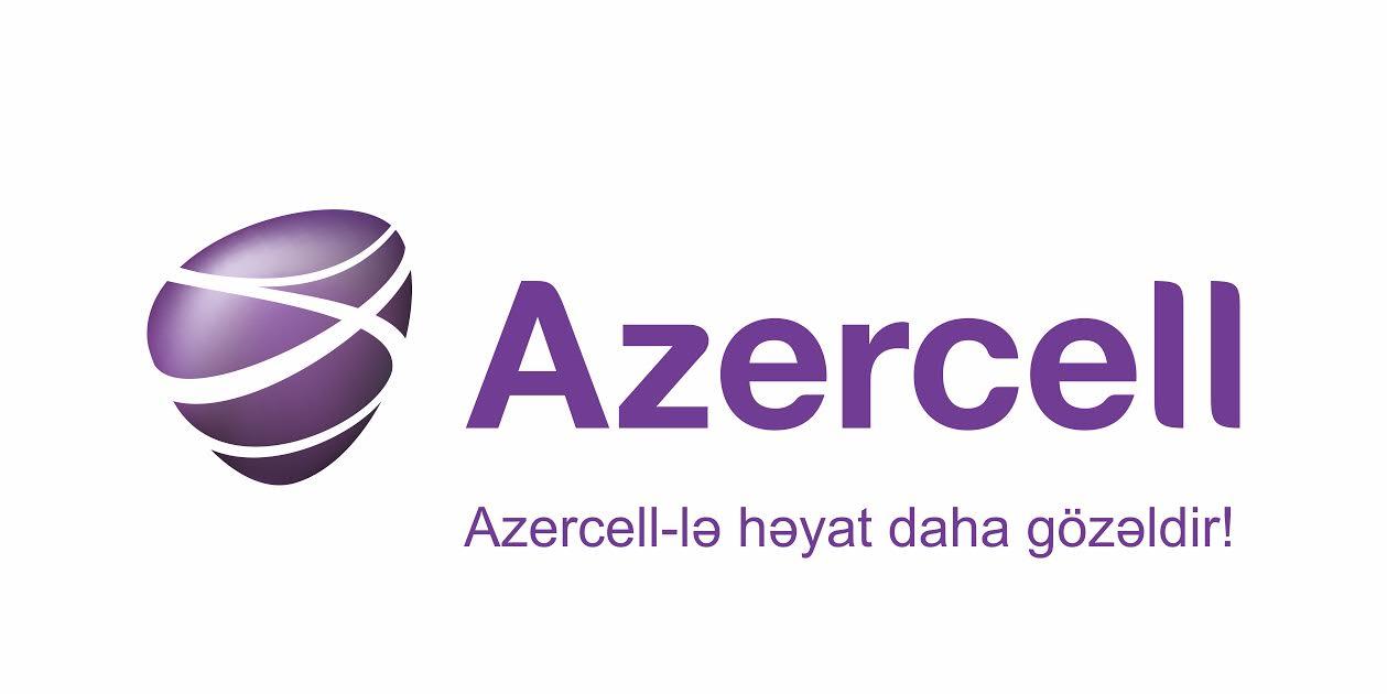 """""""Azercell"""" soyğunçuluq edir – Seymur Verdizadə yazır"""