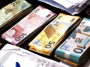 Büdcəyə dəyişiklikdə neftin qiyməti 55 deyil, 35 dollardan götürüldü – Deputat açıqladı