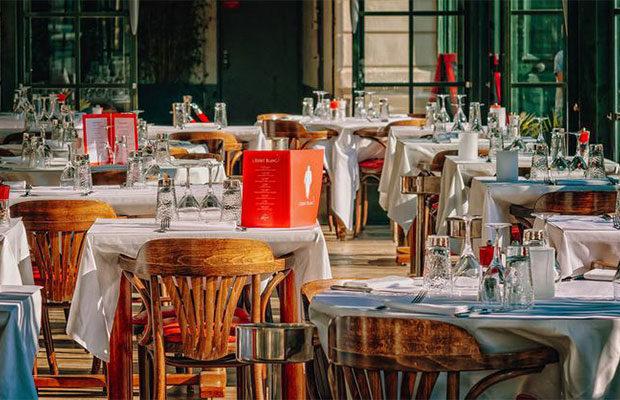 Bakıda kafe və restoranlar açılır? – VİDEO