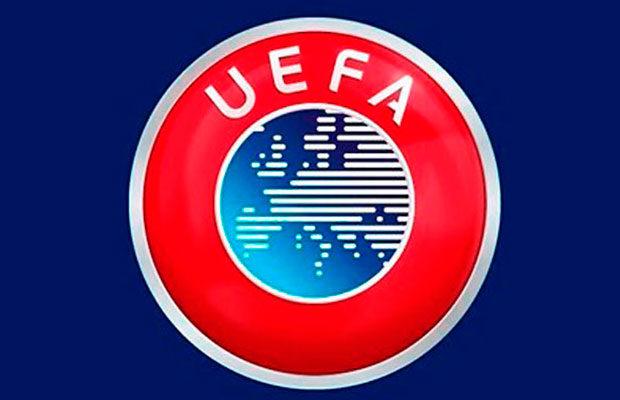 UEFA 2021-ci il Avropa çempionatını ləğv etdi