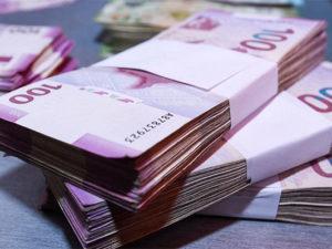 Azərbaycan Mərkəzi Bankı dolların məzənnəsini açıqladı