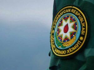 DSX əməkdaşlarının öldürülməsini Baş Prokurorluq araşdıracaq