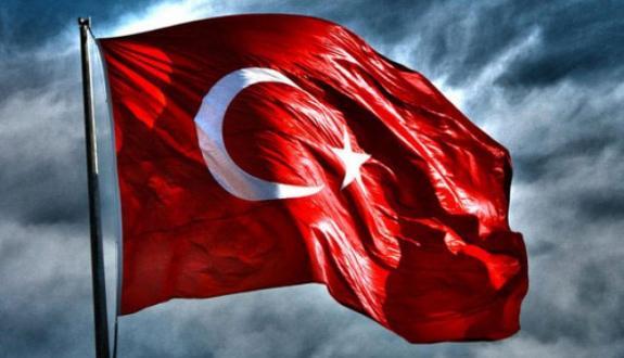 Türkiyənin İstanbul Konvensiyasından ayrılması ilə bağlı – AÇIQLAMA