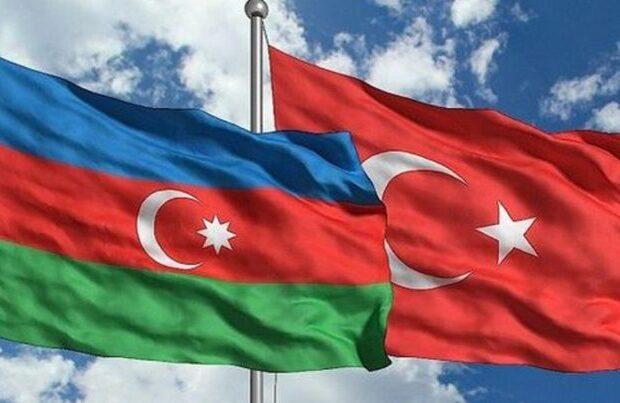 Azərbaycan-Türkiyə sənədləri imzalandı