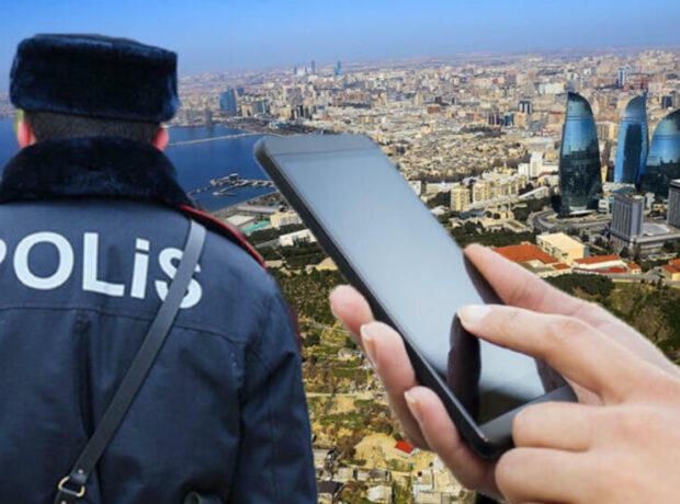 SON DƏQİQƏ: SMS-icazə tətbiq olunacaq? – AÇIQLAMA