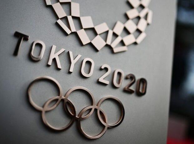 Olimpiya Oyunlarının şüarı dəyişdirildi