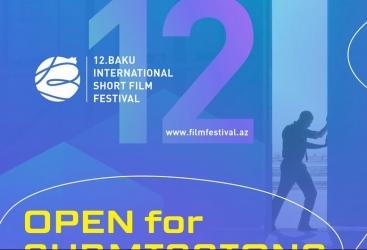 On ikinci Beynəlxalq Qısa Filmlər Festivalı
